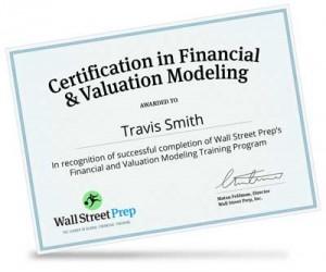 certificate-fm-400px