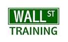 logo-wst